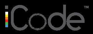 10icode-01